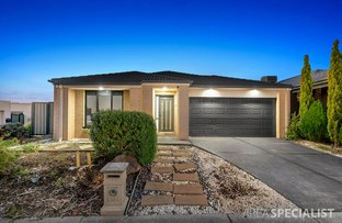 Picture of 22 Calabrese Circuit, Clyde North VIC 3978