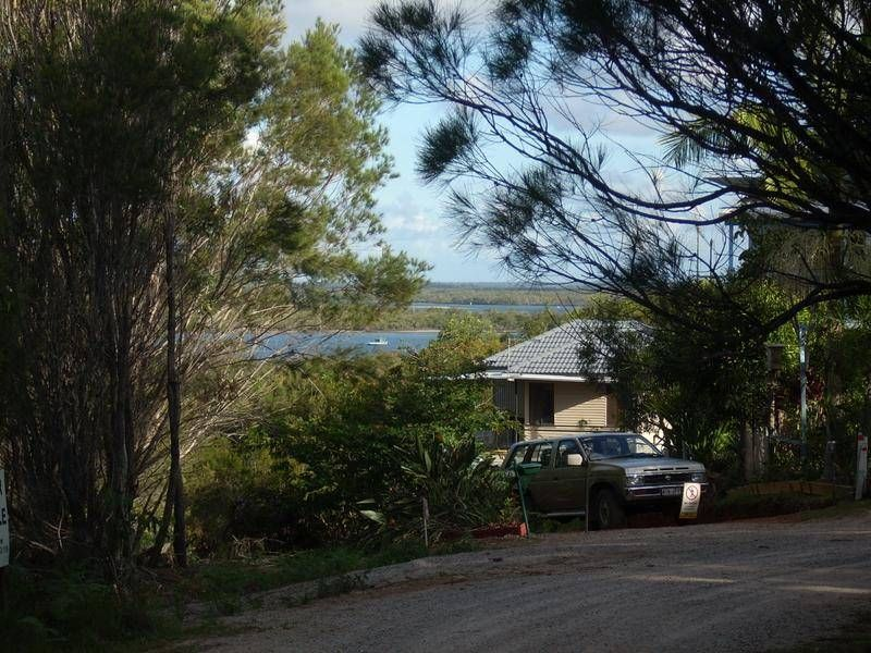 24 Naples Drive, Russell Island QLD 4184, Image 0