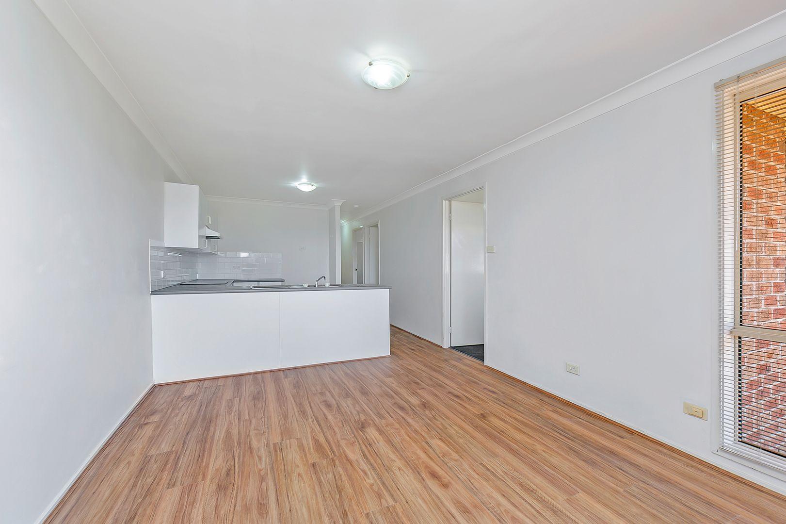 167A Glenwood Park Drive, Glenwood NSW 2768, Image 2