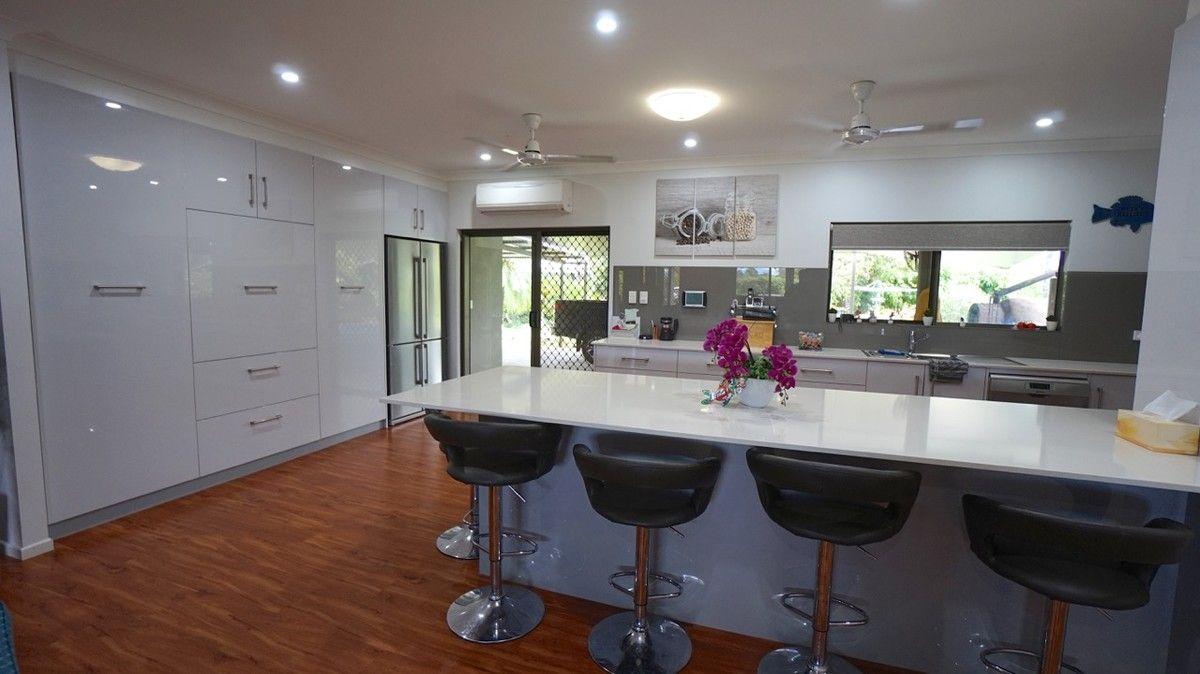 553 Emerald End Road, Mareeba QLD 4880, Image 0
