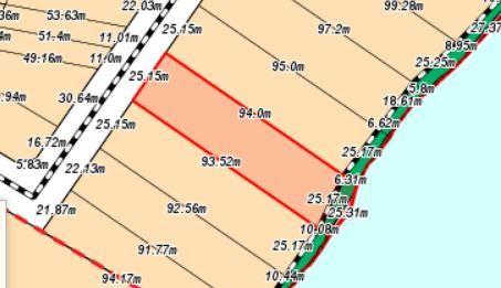 39 Bassendean Pde, Bassendean WA 6054, Image 1