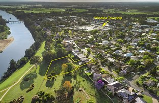 Picture of 23 James Ruse Close, Windsor NSW 2756
