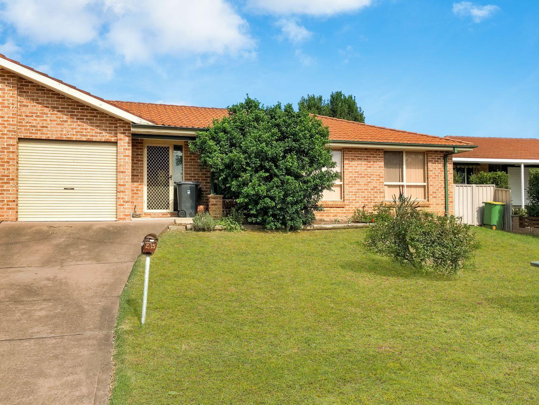 2/15 Neilson Cres, Bligh Park NSW 2756, Image 1