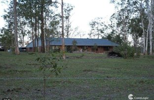 Picture of Lot L5/324-336 TEVIOT ROAD, North Maclean QLD 4280