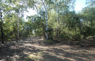 Picture of 3109/115 Zuleika Road, Dundee Beach NT 0840