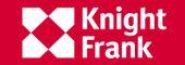 Logo for Knight Frank Newcastle