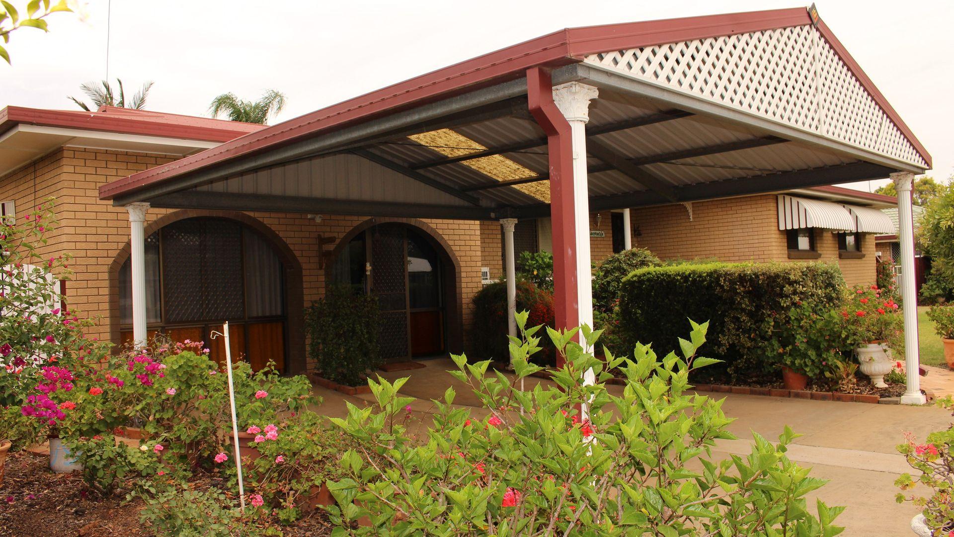 10 White Street, Pittsworth QLD 4356, Image 2