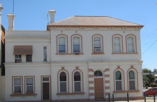 Picture of 160 - 162 East Street, Narrandera NSW 2700