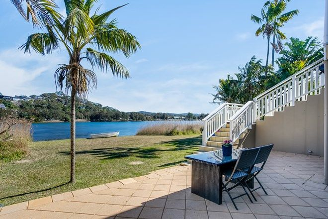 Picture of 19 Tourmaline Street, NARRABEEN NSW 2101
