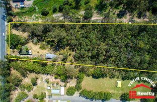 Picture of 285 King Avenue, Durack QLD 4077