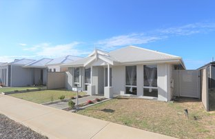 Picture of 11 Lanciano Way, Piara Waters WA 6112