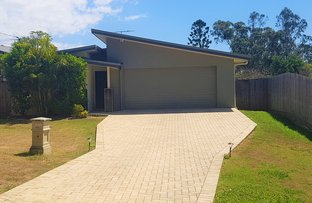 Picture of 106 Barclay Street, Bundamba QLD 4304