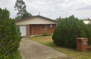 Picture of 37 Douglas McInnes Drive, Laidley QLD 4341