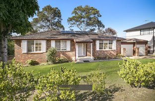 Picture of 126 Chapel Lane, Baulkham Hills NSW 2153