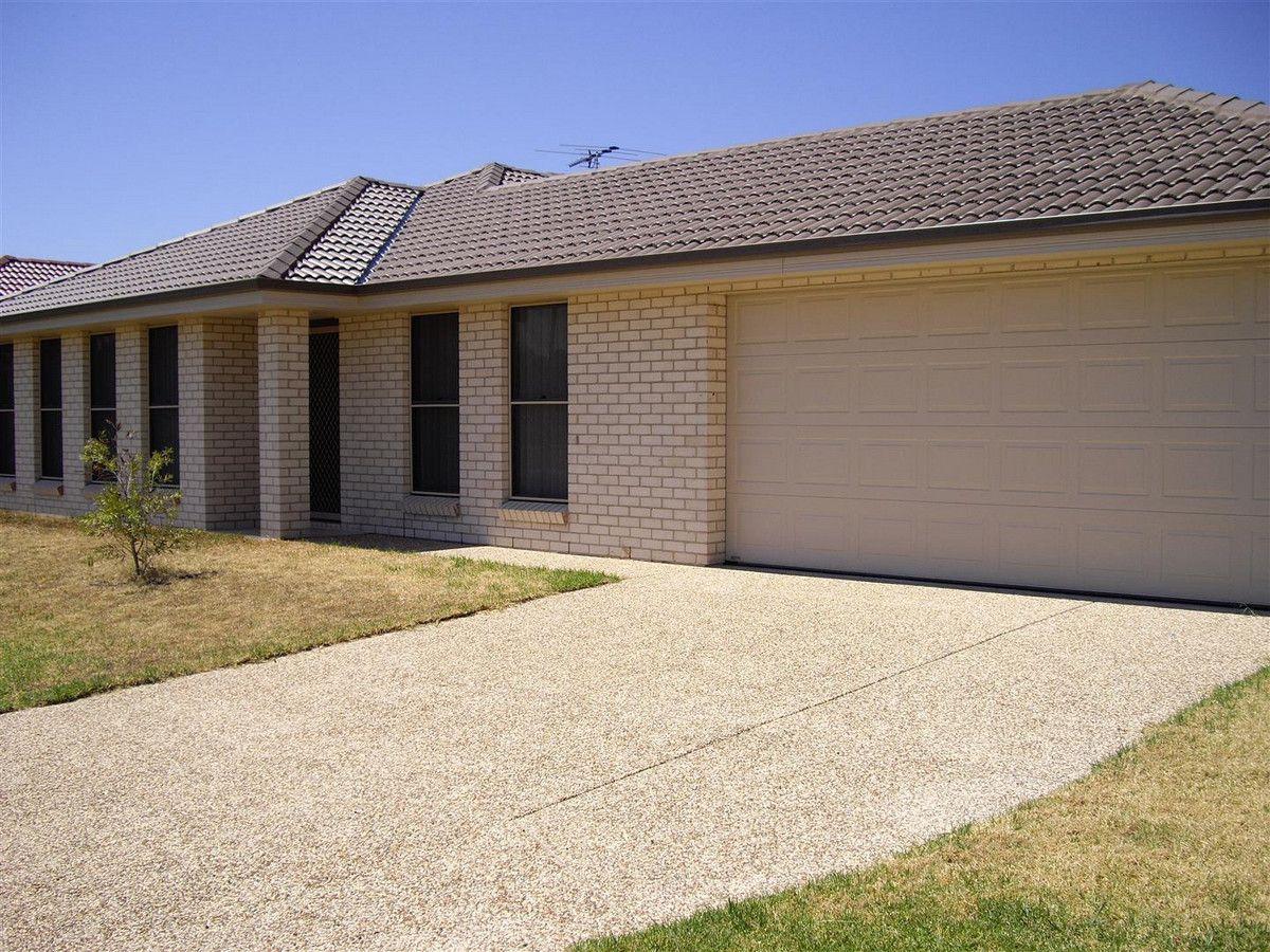 21 Alpine Avenue, Cessnock NSW 2325, Image 0