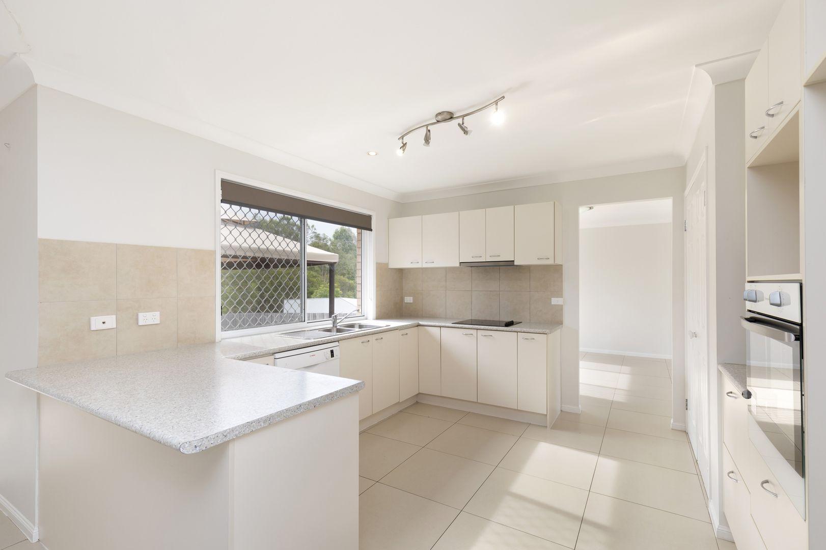 51 Regency  Crescent, Moggill QLD 4070, Image 0