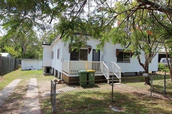 Picture of 38 Pamela Street, WOODRIDGE QLD 4114