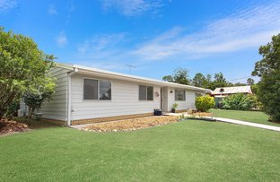 Picture of 5 Barbara Street, Camira QLD 4300