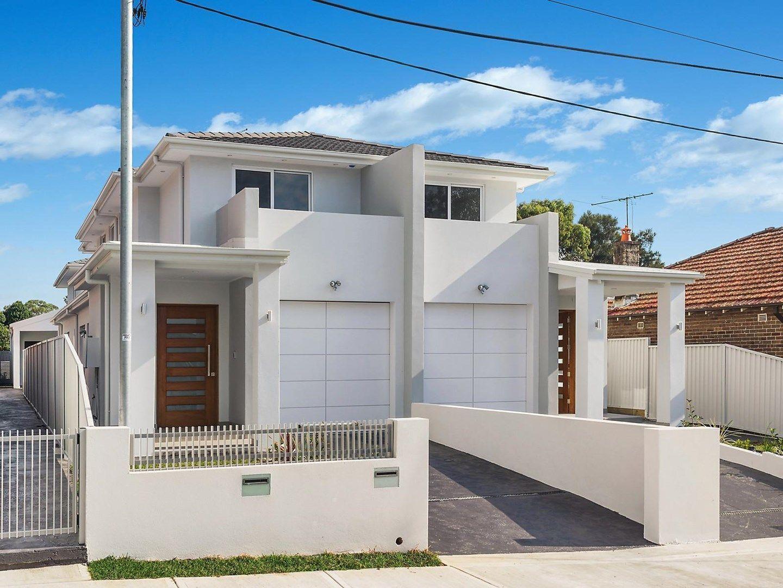 1/78 Colin Street, Lakemba NSW 2195, Image 0
