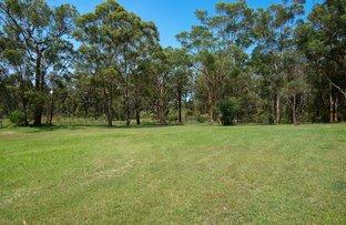 Picture of 136 Bathurst  Street, Abermain NSW 2326