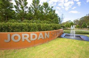 20 Carramar Avenue, Jordan Springs NSW 2747