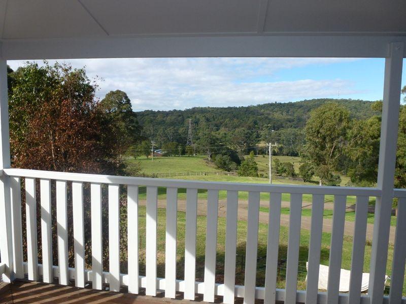 200 Doghole Road, Stockrington NSW 2322, Image 2