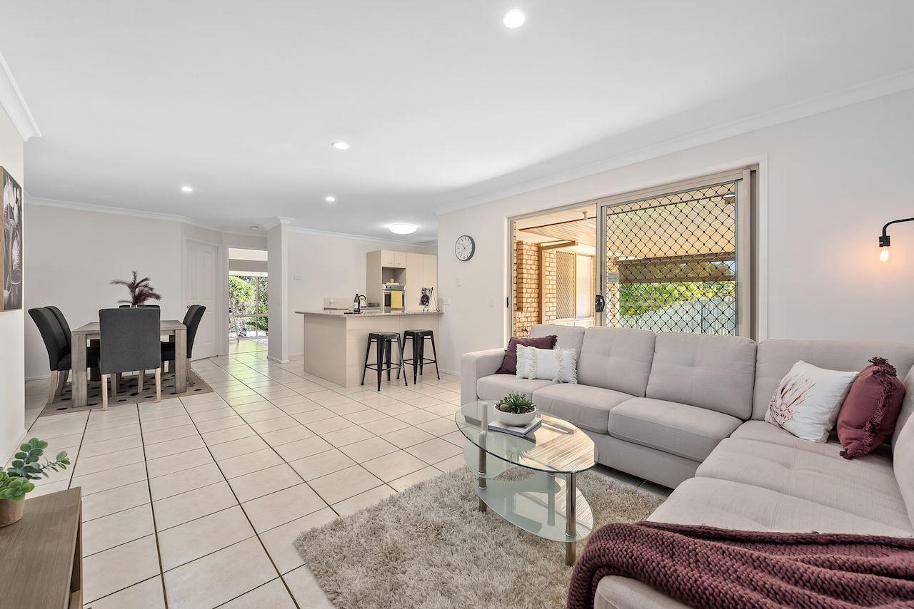 19 Vermilion Avenue, Griffin QLD 4503, Image 1