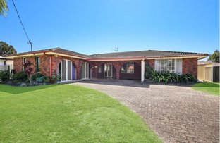 Picture of 27 Bay Street, Port Macquarie NSW 2444