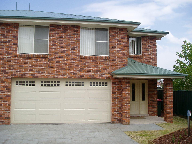 4/75 Marius Street, Tamworth NSW 2340, Image 0