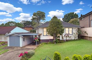 Picture of 20 John Dwyer Road, Lalor Park NSW 2147