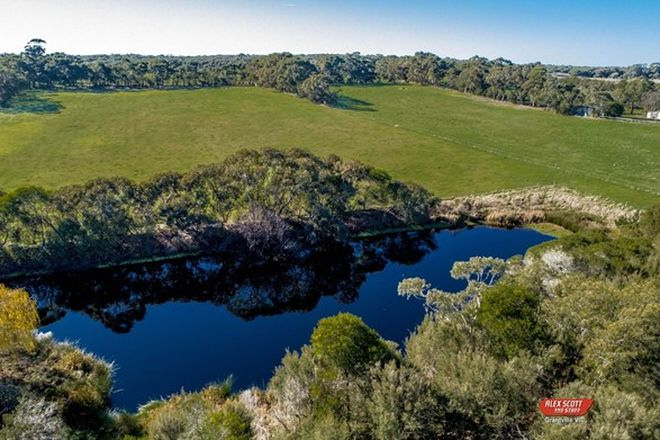 Picture of 2063 Dalyston Glen Forbes Rd, GLEN FORBES VIC 3990