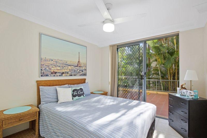 10-16 Genoa St, Surfers Paradise QLD 4217, Image 0