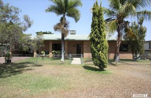 Picture of 40 Deanes Road, Queenton QLD 4820
