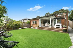 Picture of 109 Wyndora Avenue, Freshwater NSW 2096