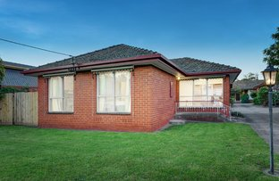 Picture of 2/7 Oakleigh Road, Carnegie VIC 3163