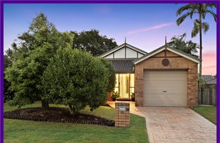 Picture of 18 Tapioca Street, Eight Mile Plains QLD 4113