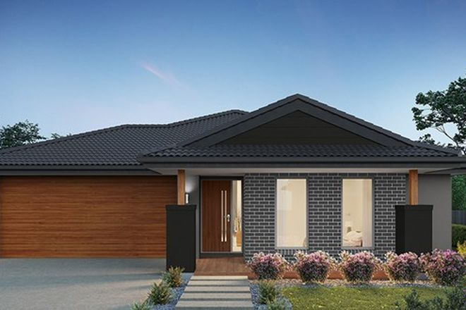 Picture of Lot 3 Birdsing CT, GOWRIE JUNCTION QLD 4352