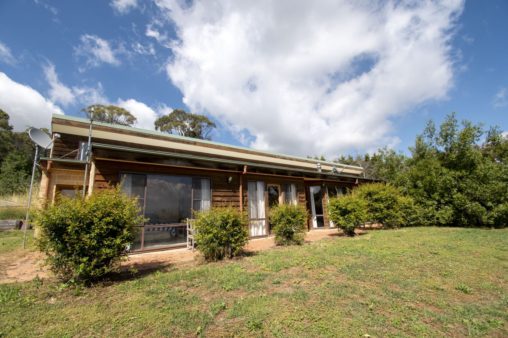 1000 Lowes Mount Road, Oberon NSW 2787, Image 0