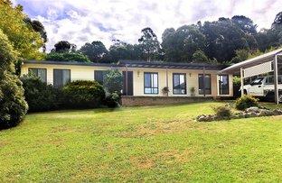Picture of 44 Bartlett Street, Batlow NSW 2730
