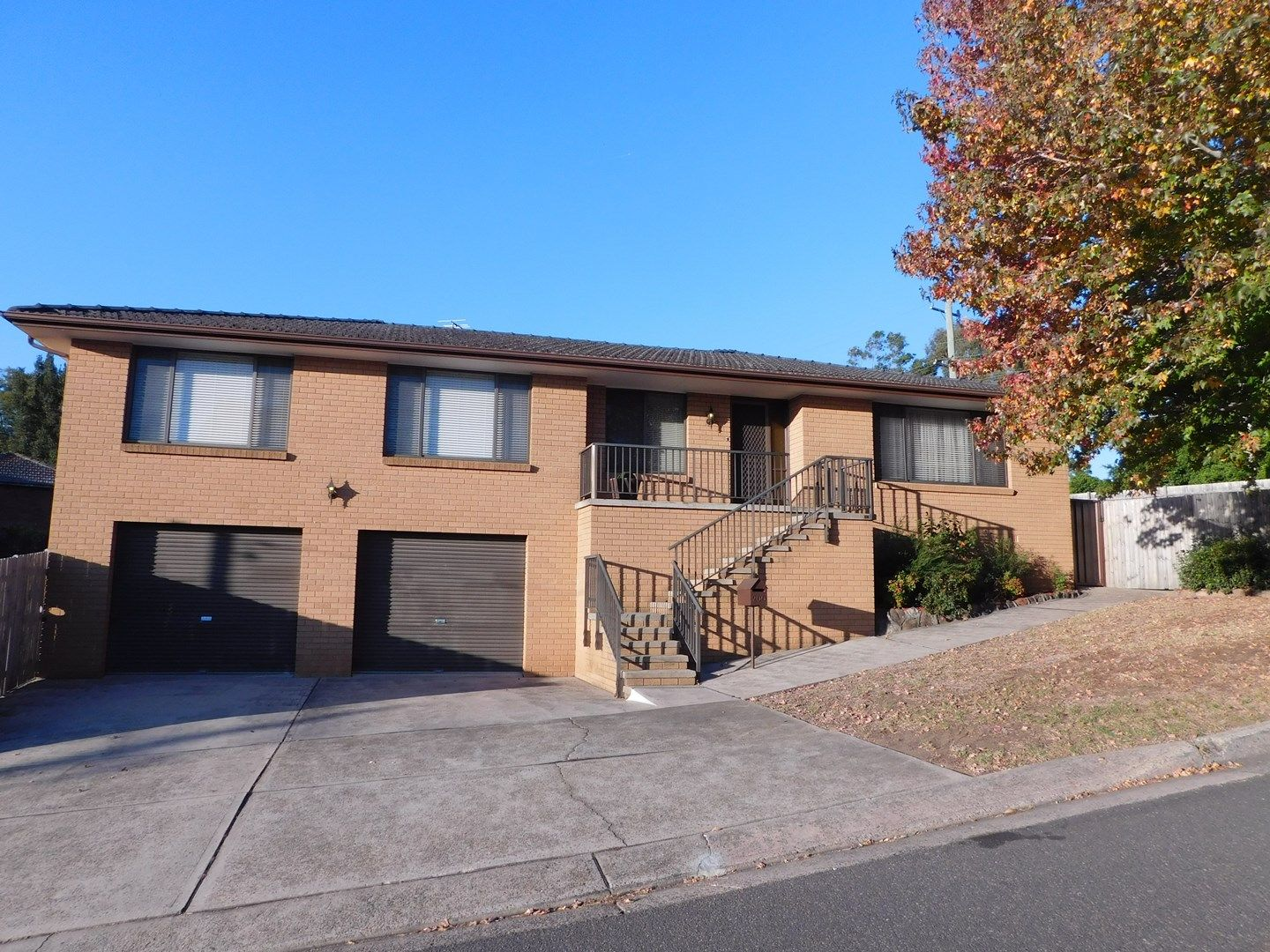 200 Windsor Road, Winston Hills NSW 2153, Image 0