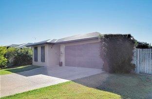 Picture of 25 Millenium Drive, Sarina QLD 4737