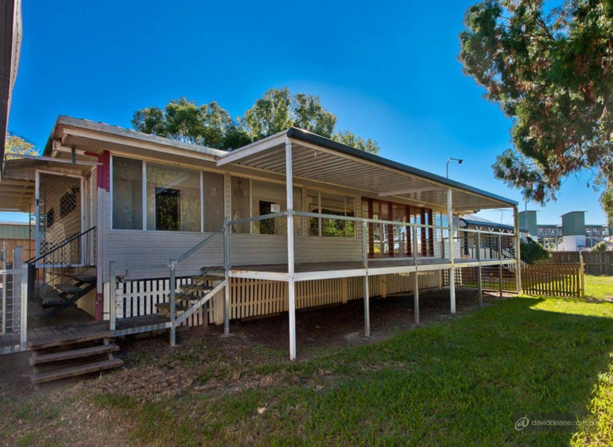 37 Bald Hills Road, Bald Hills QLD 4036, Image 1