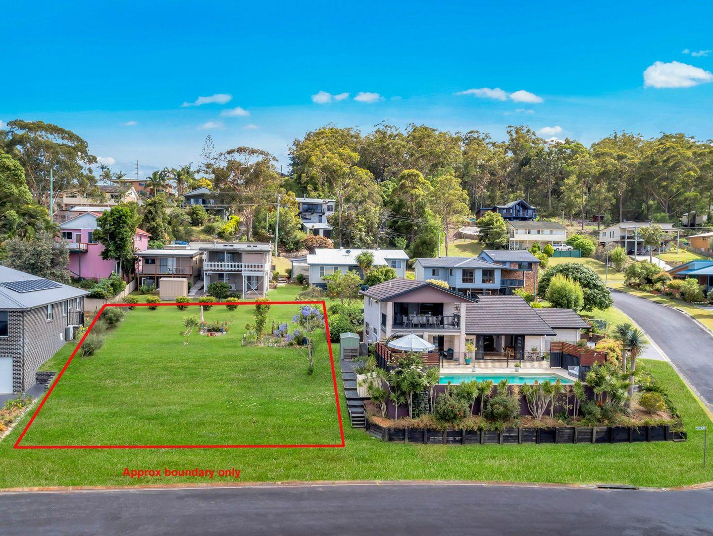 4 Myra Place, Maclean NSW 2463, Image 0
