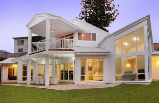10 Pearl Pde, Nambour QLD 4560
