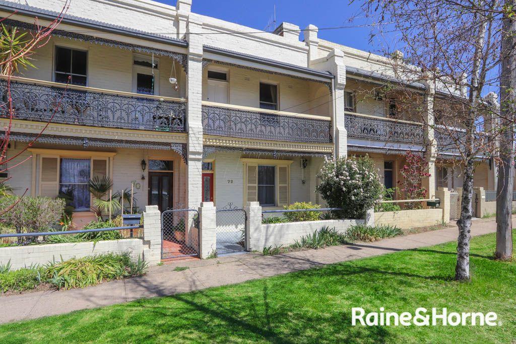 72 Piper Street, Bathurst NSW 2795, Image 0