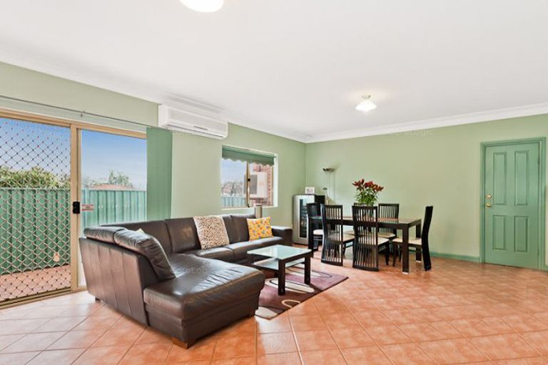 880a Victoria Road, Ryde NSW 2112, Image 1