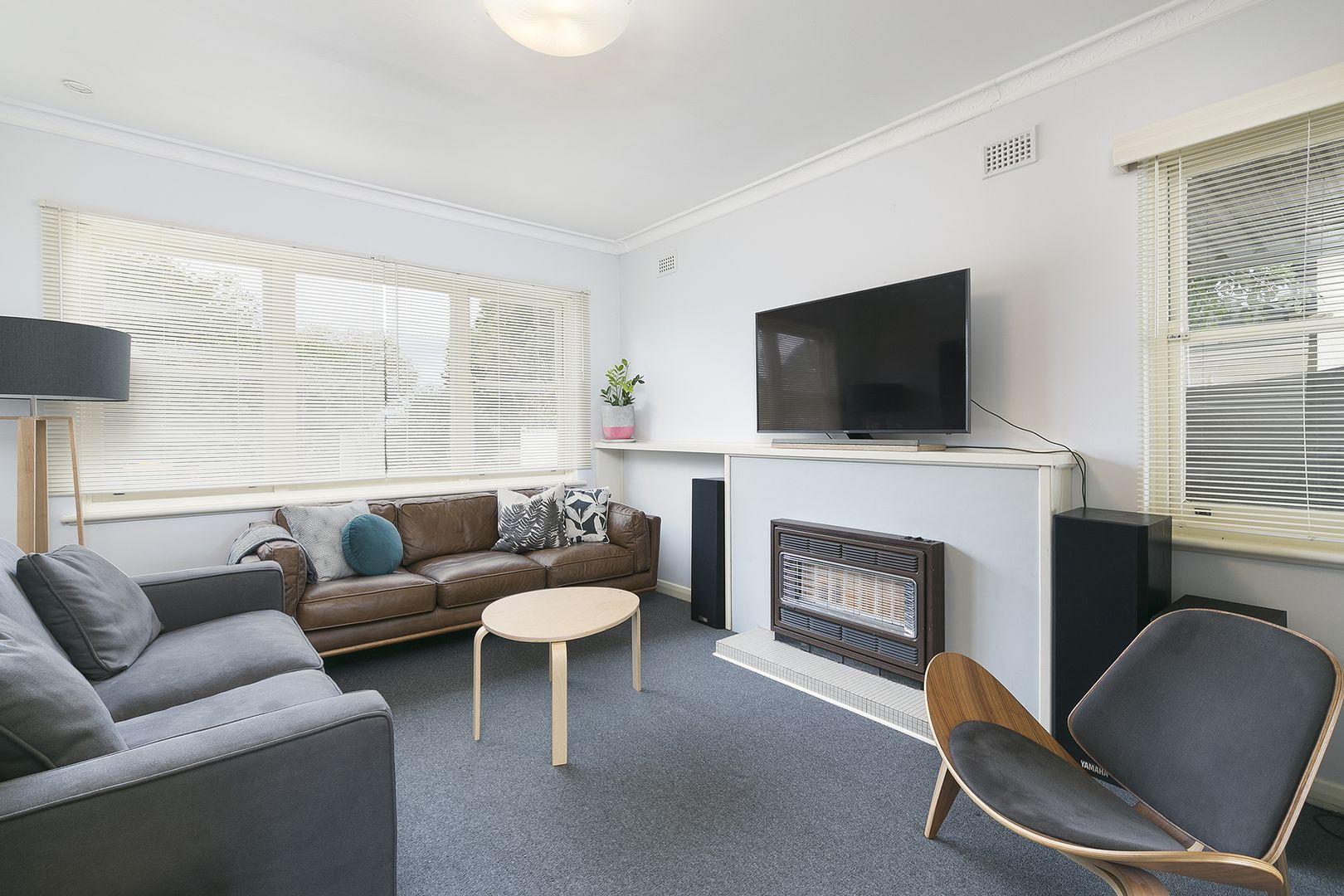 5 Mabel Terrace, Camden Park SA 5038, Image 0