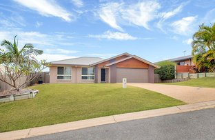 Picture of 5 ZAMIA COURT, Norman Gardens QLD 4701