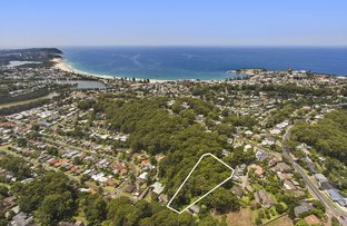 Picture of 78 Anniversary Avenue, Terrigal NSW 2260