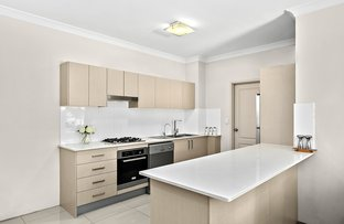 Picture of 3/1-5 The Strand, Rockdale NSW 2216